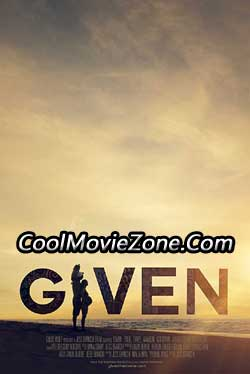 Given (2016)
