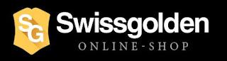 swissgolden online store