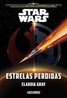 http://www.companhiadasletras.com.br/detalhe.php?codigo=55085