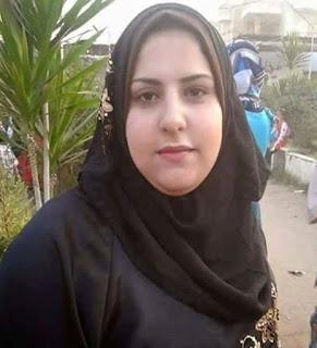 بنات البحرين للتعارف