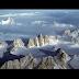 Μυστηριώδης Θόλος Εντοπίστηκε στην Ανταρκτική. Τι Υπάρχει Εκεί Μέσα;