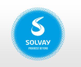 Aandeel Solvay advies Credit Suisse