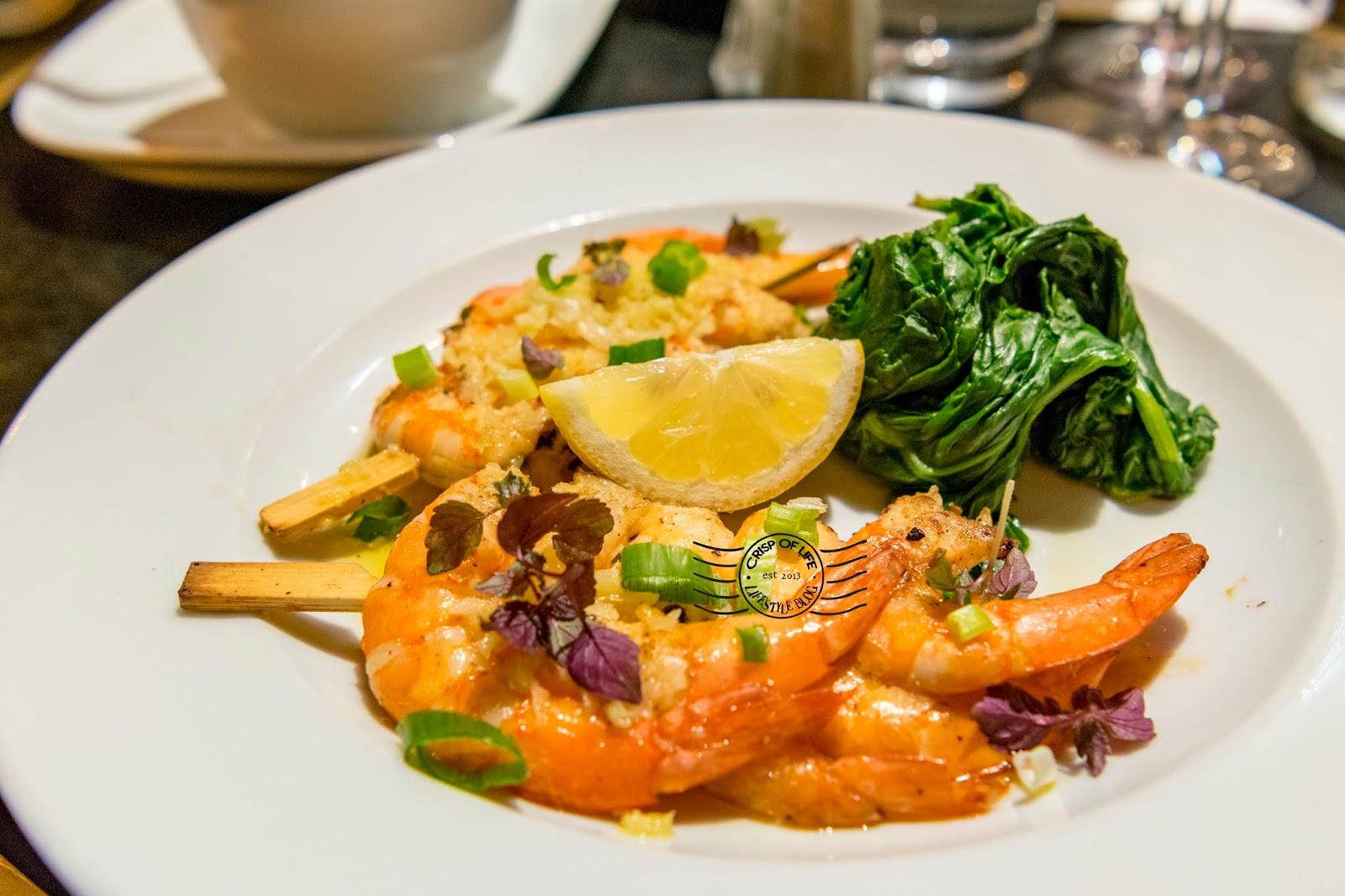 Brasserie Flottes Restaurant Paris