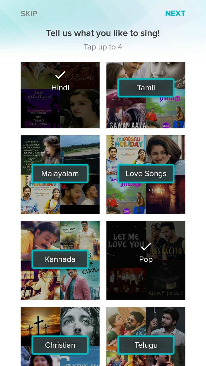 Sing Karaoke By Smule Mod Latest Version Download Free