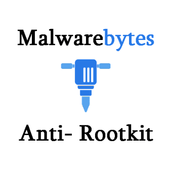 Download Malwarebytes Anti Rootkit Beta 1.09