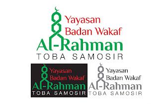 Ust Irwan Malik Marpaung, Pimpinan Yayasan Wakaf Arrahman Tobasa, Beri Tausiah Porseni Isra Miraj
