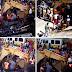 DURO GOLPE!! Accidente de tránsito deja dos muertos y un herido en La Romana