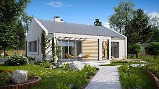 energetsko varčne hiše