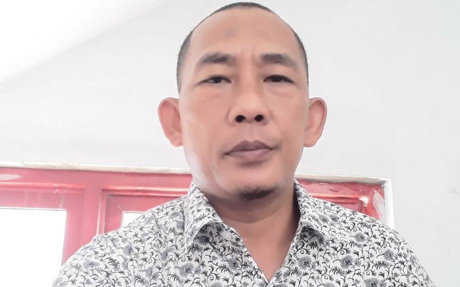 Terkait Amburadulnya  RS Ryacudu Kotabumi, GMPK Bawa Keranah Hukum