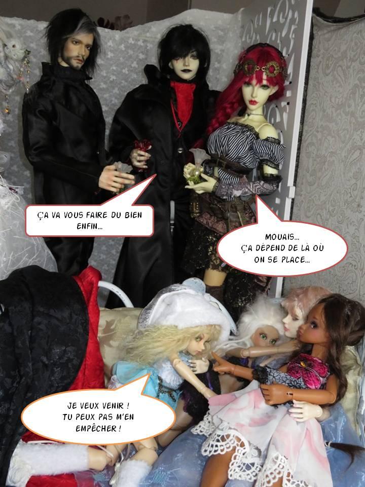 Coin des minimes - halloween edition/dans la savane... - Page 6 Diapositive4