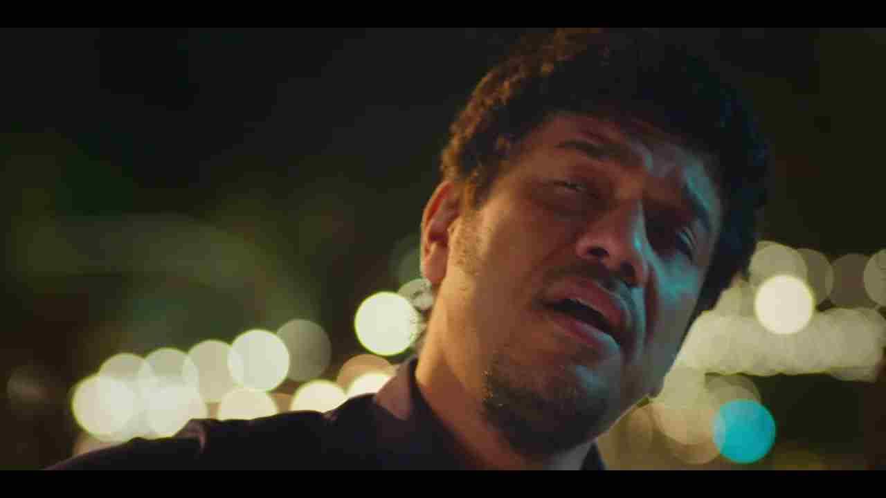 Tera mera lyrics Papon Hindi Song