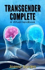 https://www.amazon.com/Transgender-Complete-A-Virtual-Handbook-ebook/dp/B00D6JDE5U