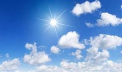 أهم توقعات أحوال الطقس بالمغرب ليوم الأربعاء إن شاء الله