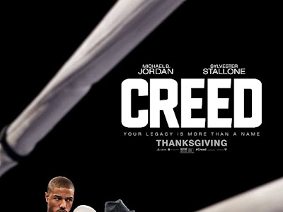 Movie: Creed (2015) (Download Mp4)
