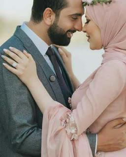 عروسين مصريين