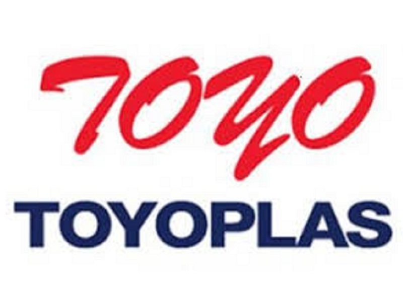 Lowongan kerja Kawasan Delta Silicon Cikarang   PT.Toyoplas Manufacturing Indonesia Lulusan SMA SMK