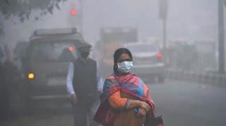 atmosphare-serious-in-delhi