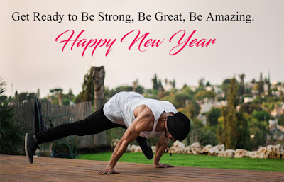 Advance happy new year images with quotes