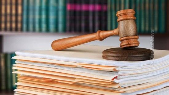 venda processos trabalhistas negocio debate regulamentacao