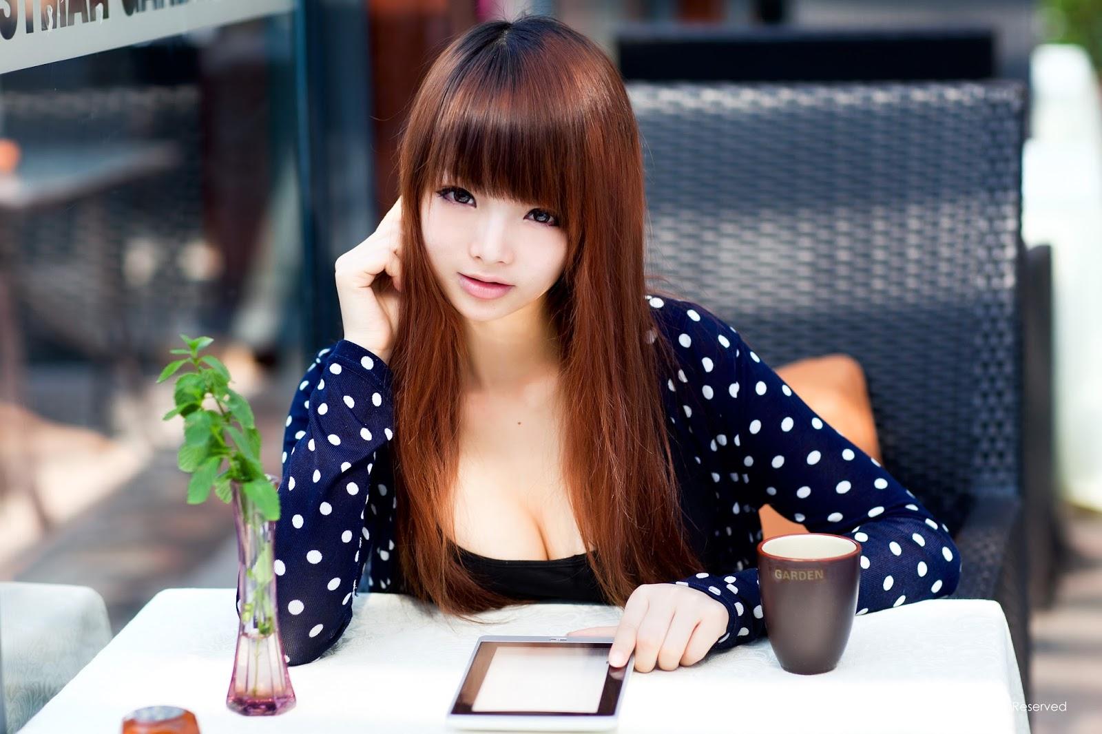 XiaoYu Vol. 324 Yan Mo - Best Hot Girls