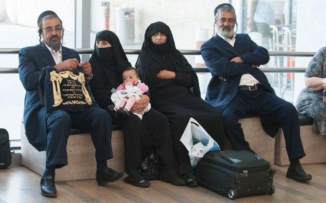 Yahudi Berjaya Justru Saat Islam Berkuasa Ratusan Tahun