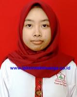 WA/TLP: +62818433730 LPK Cinta Keluarga DI Yogyakarta Jogjakarta penyedia penyalur nanny ayu baby sitter umbulharjo yogyakarta resmi bergaransi