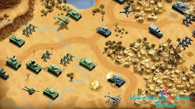 1943-deadly-desert-free-download-screenshot-2