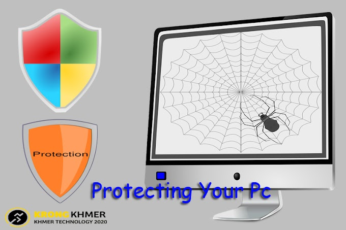 Should I Use Computer Spy Software? Protecting Your Pc