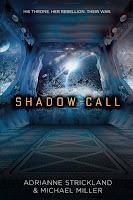 https://www.goodreads.com/book/show/28443984-shadow-call
