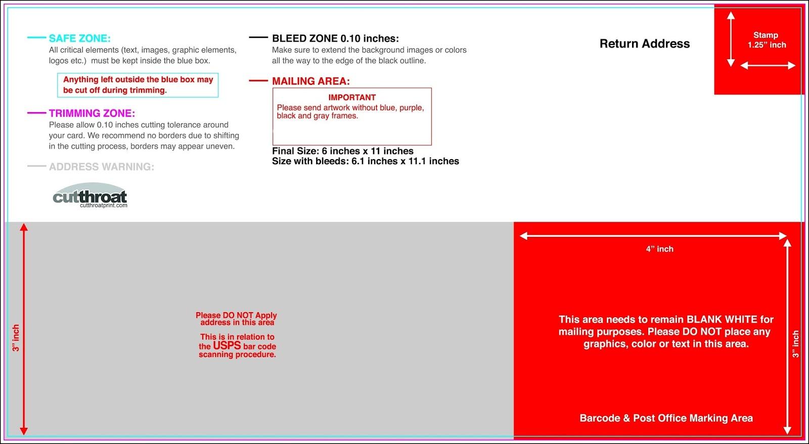 6x11 postcard template, 6x9 postcard, usps postcard specifications, usps postcard size, 6x9 postcard template, usps postcard template 5x7, postage cost for 6x9 postcard, 6.5 x 9 postcard printing, 9x6 postcard, 6 x 9 letter postage, postage calculator for 6x9 envelope, 6x9 envelope postage cost, 6x9 letter postage rate, 6x9 postcard template, return address on postcard regulations