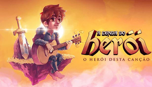 songs-for-a-hero-a-lenda-do-heroi