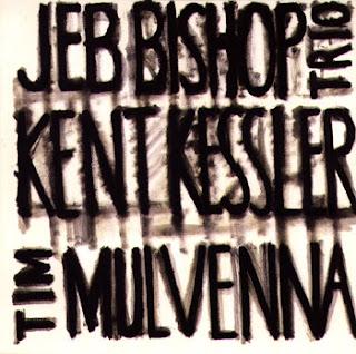 Jeb Bishop, Jeb Bishop Trio