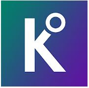 Konnect by HBL (Andriod)