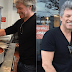 Jon Bon Jovi opens a third community Restaurant in New Jersey