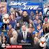 Jual Kaset Film WWE Smackdown Lengkap