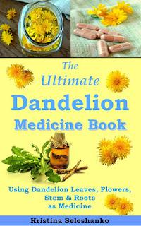 https://proverbsthirtyonewoman.blogspot.com/2018/11/the-ultimate-dandelion-medicine-book-is.html