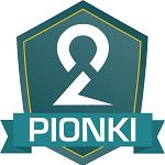 2 Pionki
