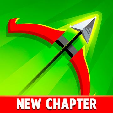 Archero v1.2.7 Apk Mod [Mod Menu]