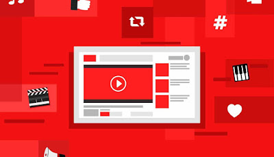 youtube, youtube ads, youtube advertising, youtube reklamları, videolu reklamlar, video ads, youtube red