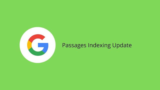 [Update] Google Passages Indexing (Hindi)