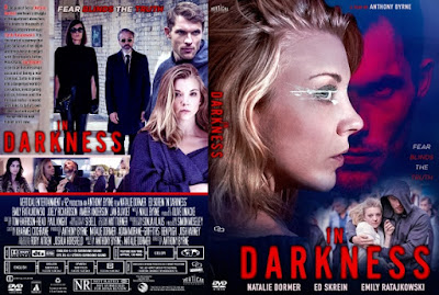 review film indarkness