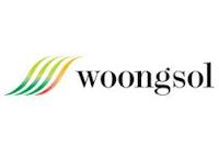 Bursa Kerja Lampung Terbaru di PT. Woongsol Nature Indonesia Lampung Selatan Mei 2018