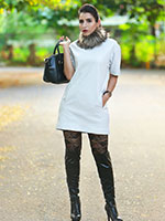 http://www.stylishbynature.com/2017/01/oversized-leather-tunic-fashion-trend.html