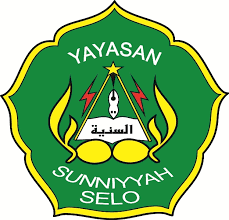 Info Lowongan Grobogan Yayasan Sunniyyah Selo Grobogan ( STISS, MA, MTs Putera, MTs Puteri, MI, RA, MADIN ULA & MADIN WUSTHO & 'ULYA ) sedang membuka kesempatan bergabung bersama kami sebagai