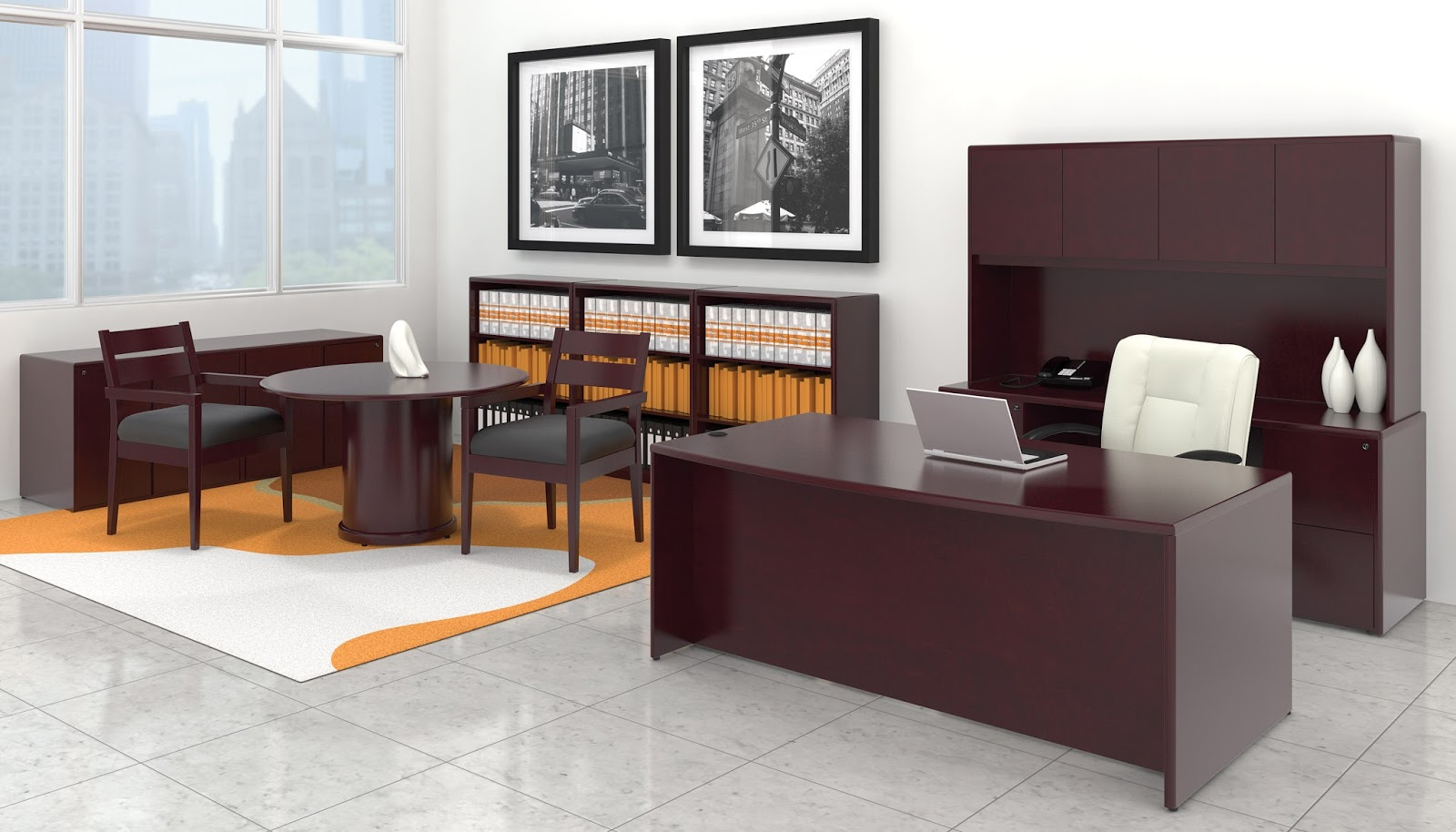 Office Anything Furniture Blog The 2016 Office Desk Buyer 39 S Guide