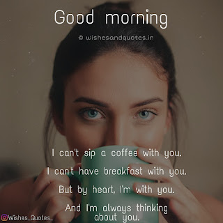 good-morning-love-wishesandquotes.in