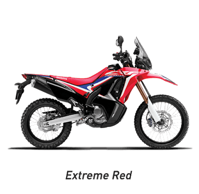 All New Honda CRF 250 Rally  2020 Anisa Naga Mas Motor Klaten Dealer Asli Resmi Astra Honda Motor Klaten Boyolali Solo Jogja Wonogiri Sragen Karanganyar Magelang Jawa Tengah.