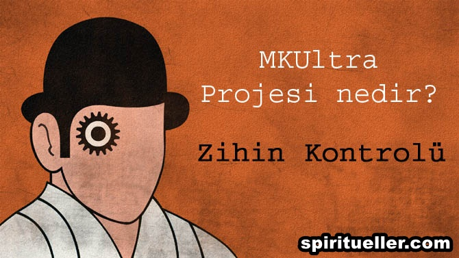mkultra-projesi-nedir-zihin-kontrolu-nasil-yapilir.jpg