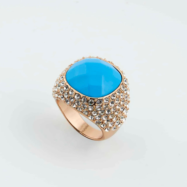 "JEANNINE, κοσμήματα με ""χρώμα"", μοναδικά"