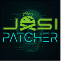 Jasi Patcher APK v4.8 Free Download (Latest Version) for Android [No Root]